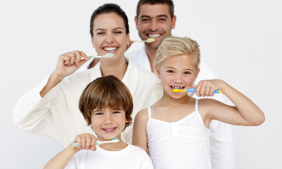family-dentist