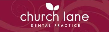 Church Lane Dental